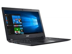 Laptop Acer Aspire A114-31